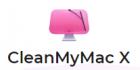 Cleanmymac X promo code