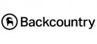 Backcountry promo code