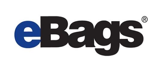 eBags promo codes