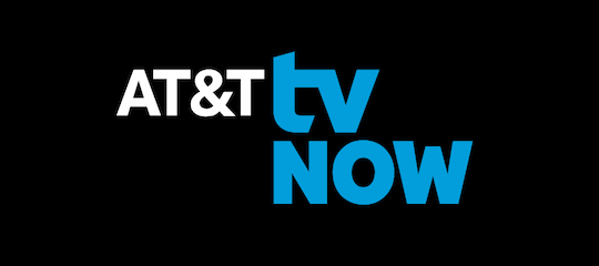 AT&T TV NOW coupons