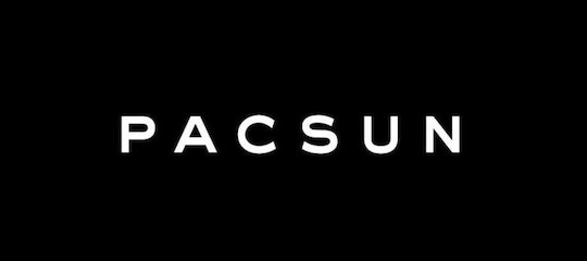 PacSun free shipping coupons