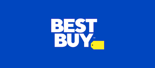 Best Buy free shipping coupons