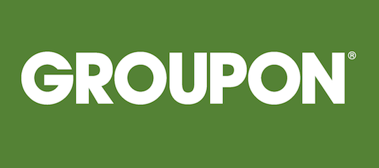 Groupon free shipping coupons