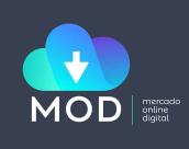 Mercado Online Digital promo codes
