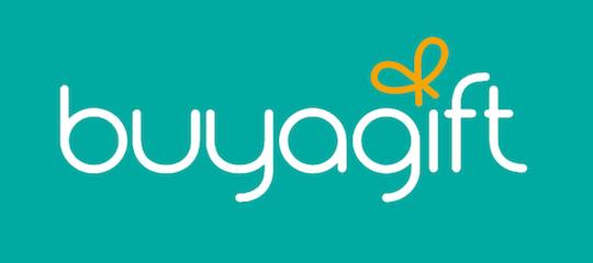Buyagift promo codes