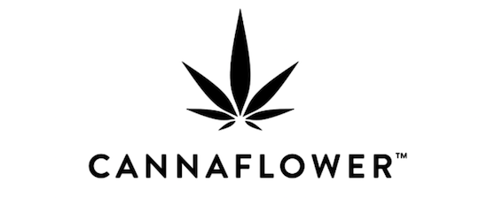 Cannaflower Coupon