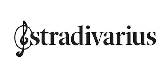 Stradivarius promo code