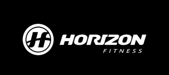 Horizon Fitness promo code
