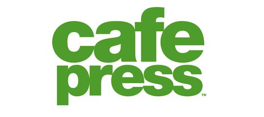 CafePress promo code