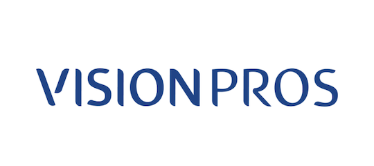 VisionPros promo code