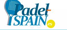 Padel Spain promo codes