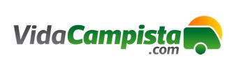 Vida Campista promo codes