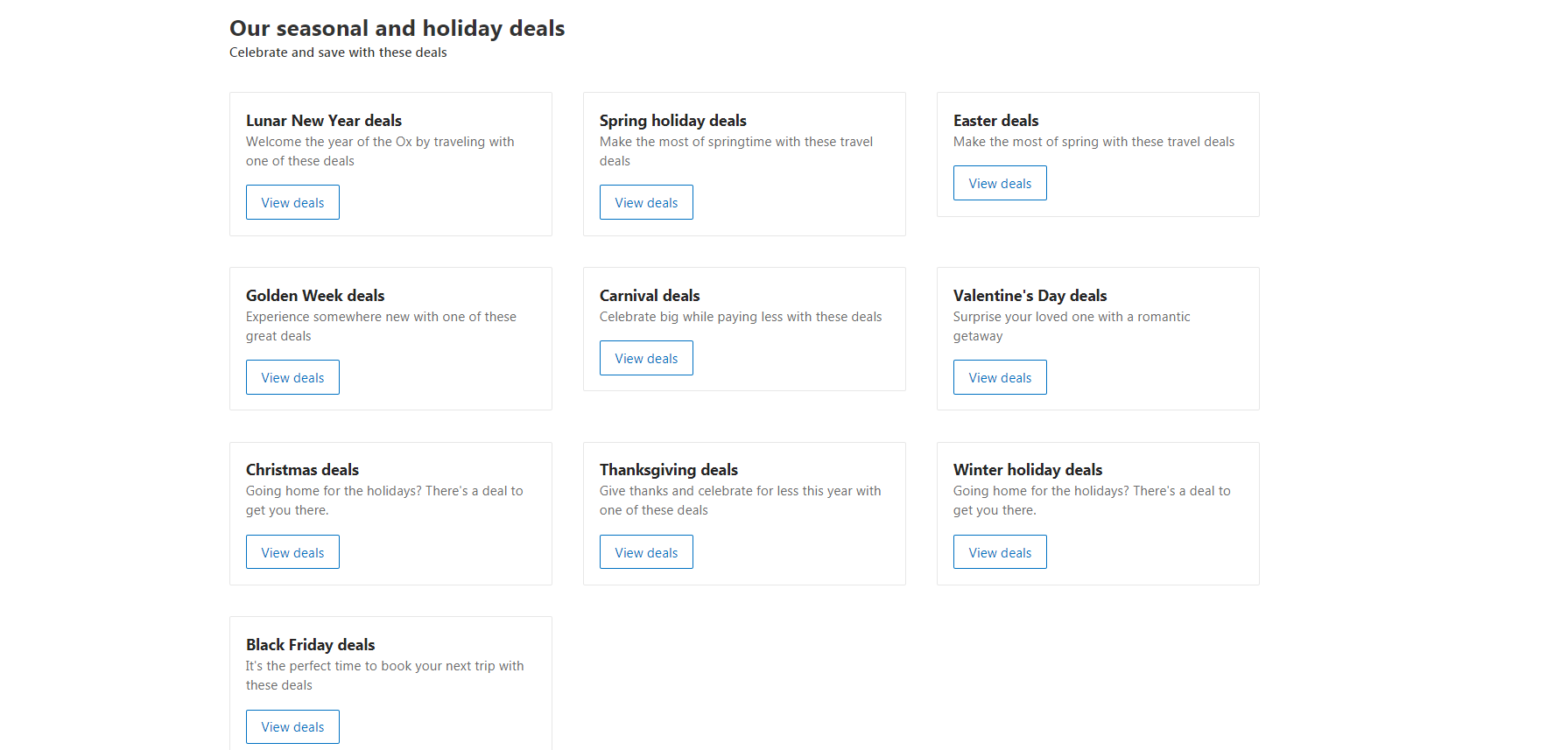 Booking.com Discount Codes