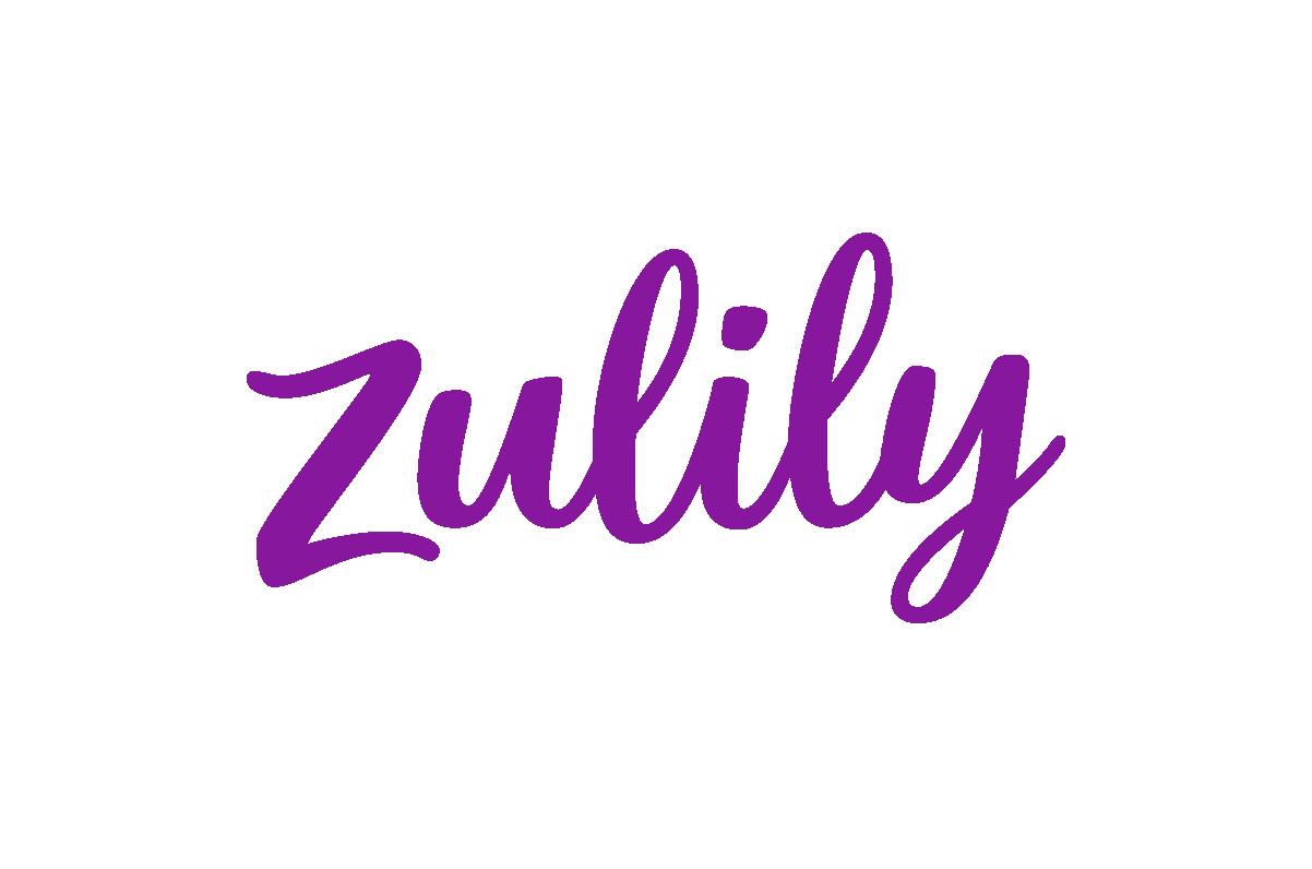 Zulily promo code