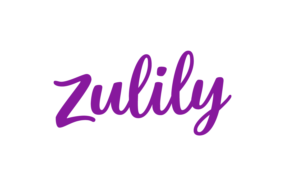 Zulily free shipping coupons