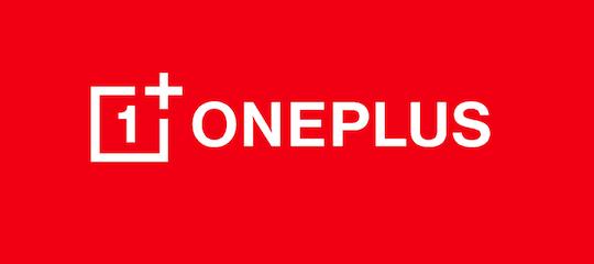 Oneplus Promo Codes