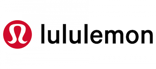 Lululemon free shipping coupons