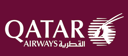 Qatar Airways Global Promo Codes