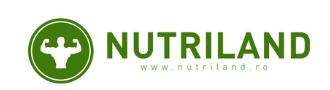 Nutriland promo codes
