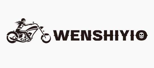 WENSHYIO promo codes