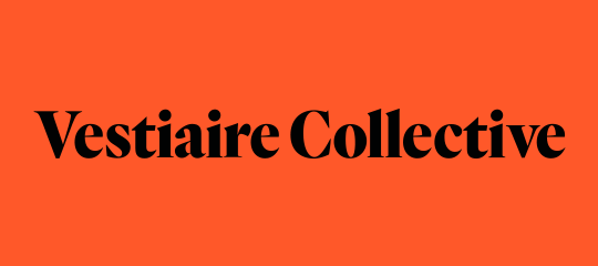 Vestiaire Collective Promo Codes & Coupons