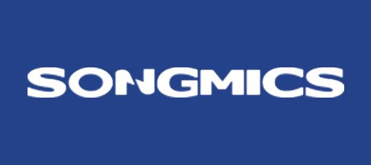 Songmics promo code