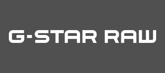 G-Star free shipping coupons