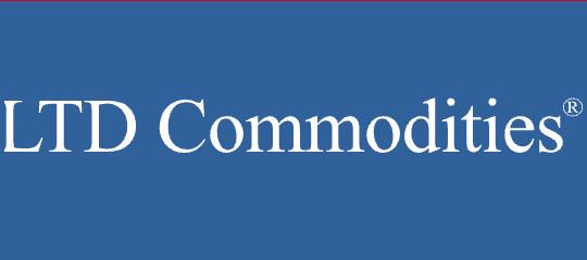LTD Commodities promo codes