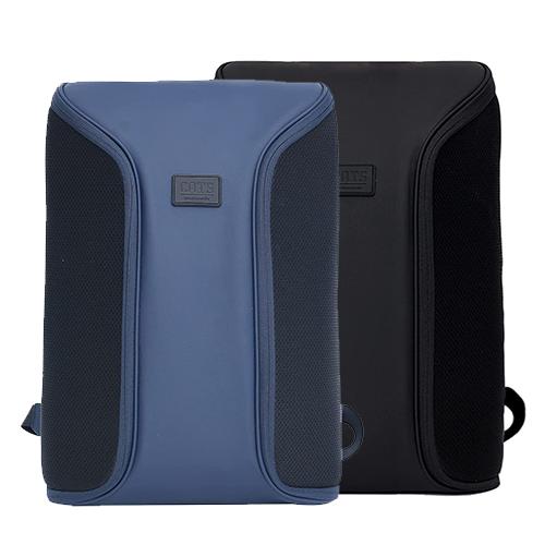 PRO-3D Shockproof Laptop Backpack