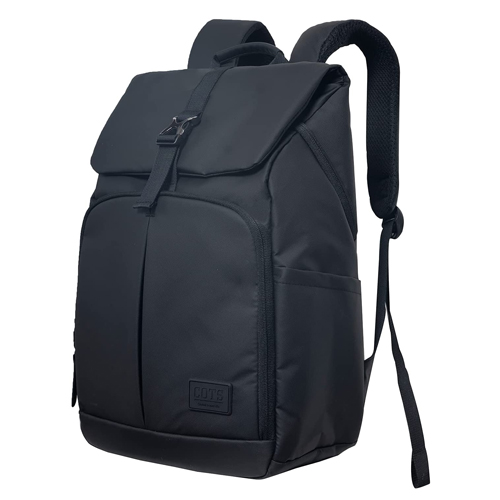 COTS Stain-resistant 15.6 inches Laptop backpack