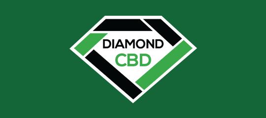 Diamond CBD Promo Codes
