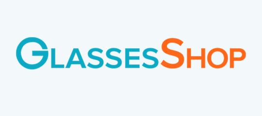 Glasses Shop Promo Codes