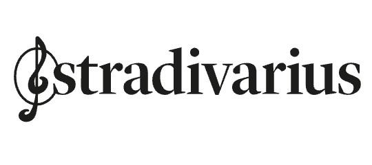 Stradivarius Discount Codes