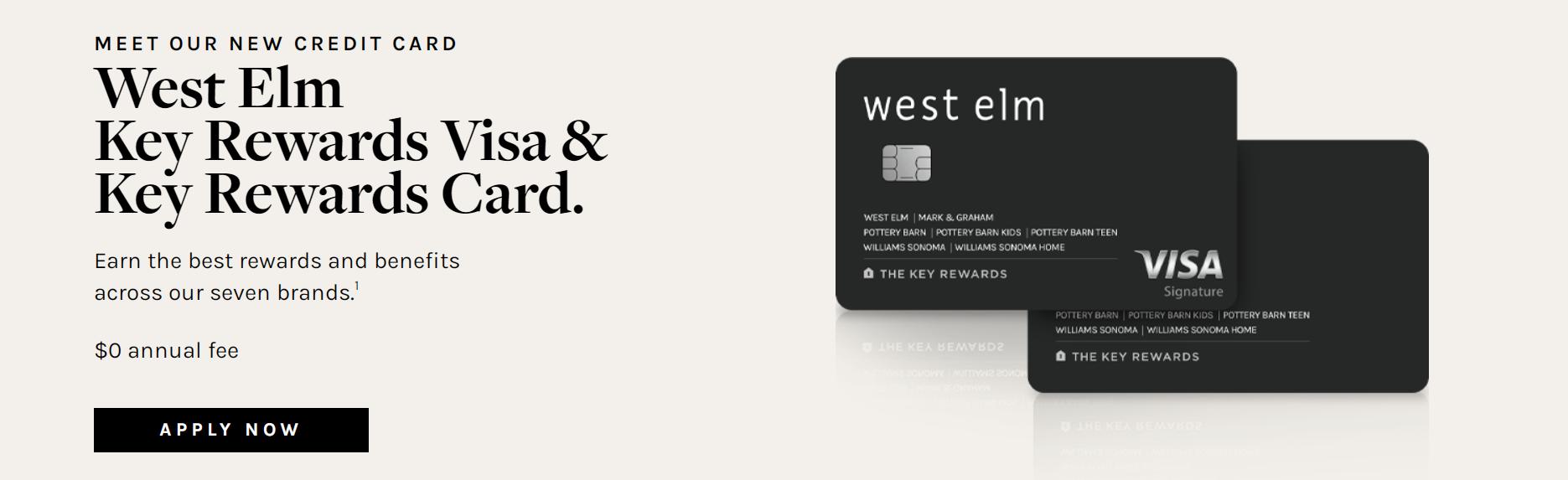 West Elm Promo Codes