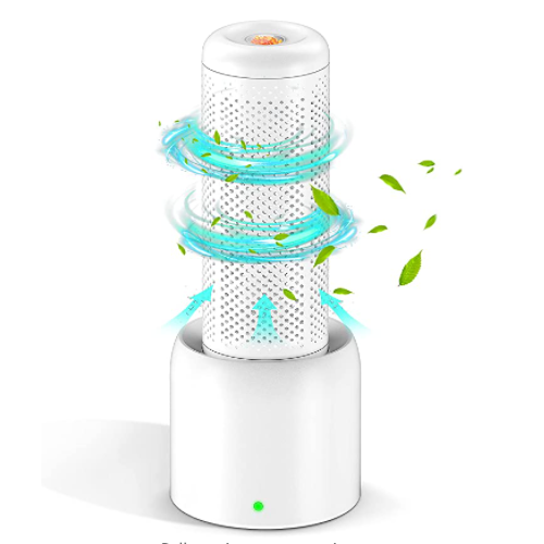 Mini Dehumidifier 60% off