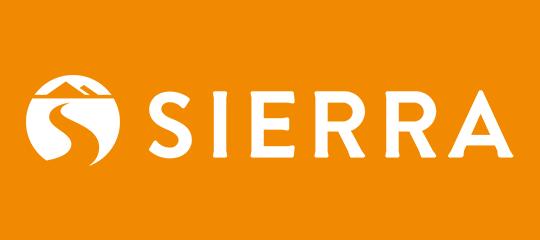 Sierra Trading Post Promo Codes