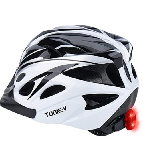 Bike Helmet 60% off
