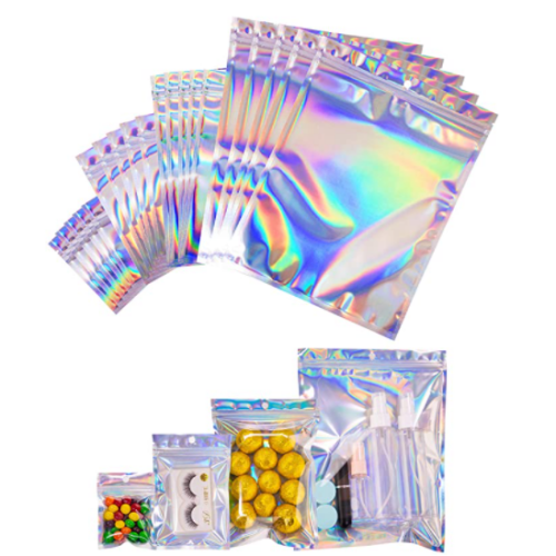 resealable bags 45% off