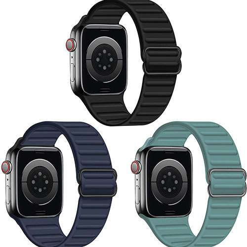 $5.99 For 3 Pack Apple Watch Bands