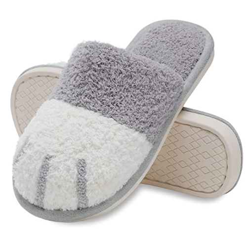 MAXTOP Cute Animal House Slippers for Women 50% off