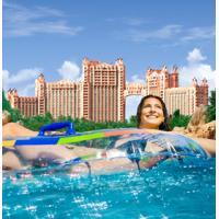Atlantis promo codes