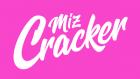 Miz Cracker Tickets