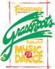 Grassroots Music Festival