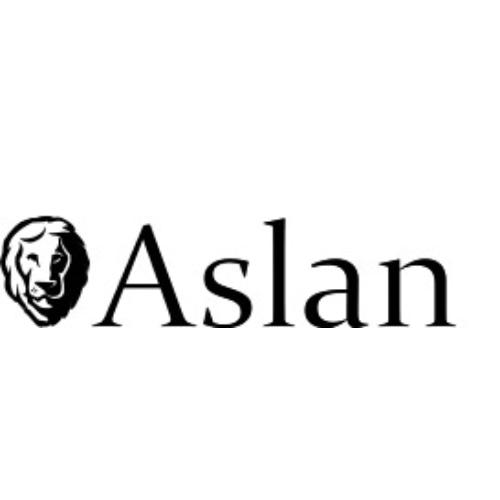 Aslan Mattresses