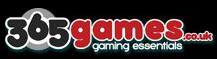 365 Games promo code