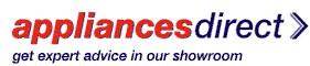 Appliances Direct black friday deals