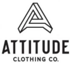 Attitude Clothing Discount Code