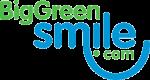 Big Green Smile free shipping coupons