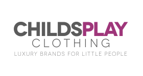 Childsplay Clothing promo code