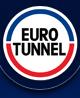 Eurotunnel Discount Code